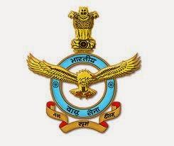 Indian Air Force Sarkari Naukri