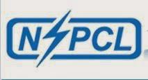 NSPCL Recruitment 2014