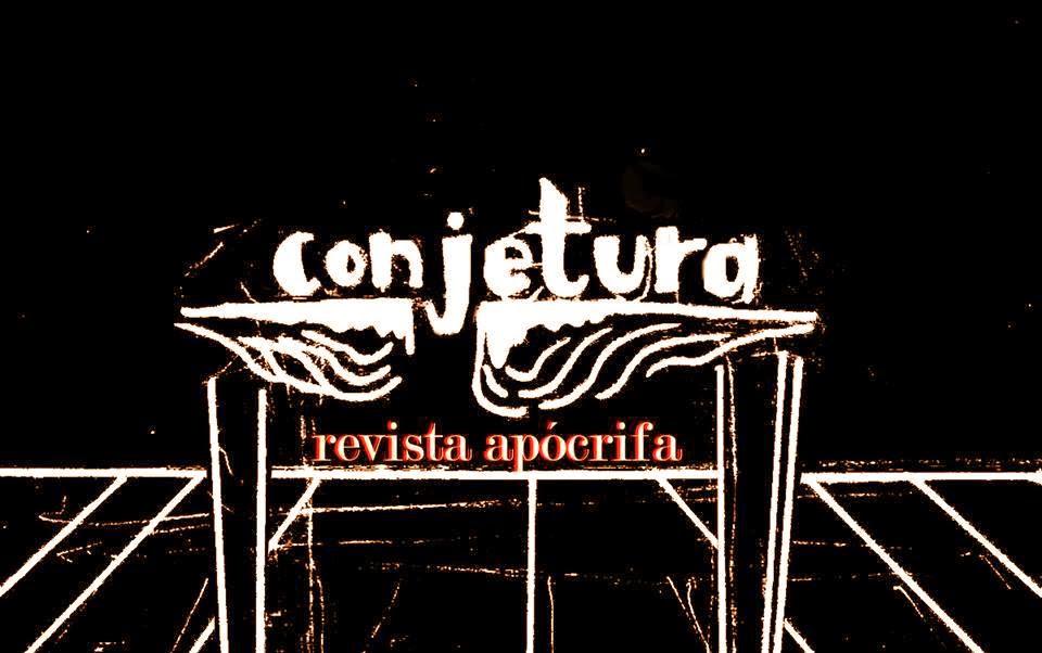 http://www.revistaconjetura.com/