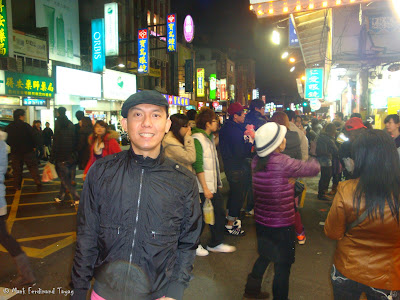 Shilin Night Market Taipei Batch 2 Photo 1