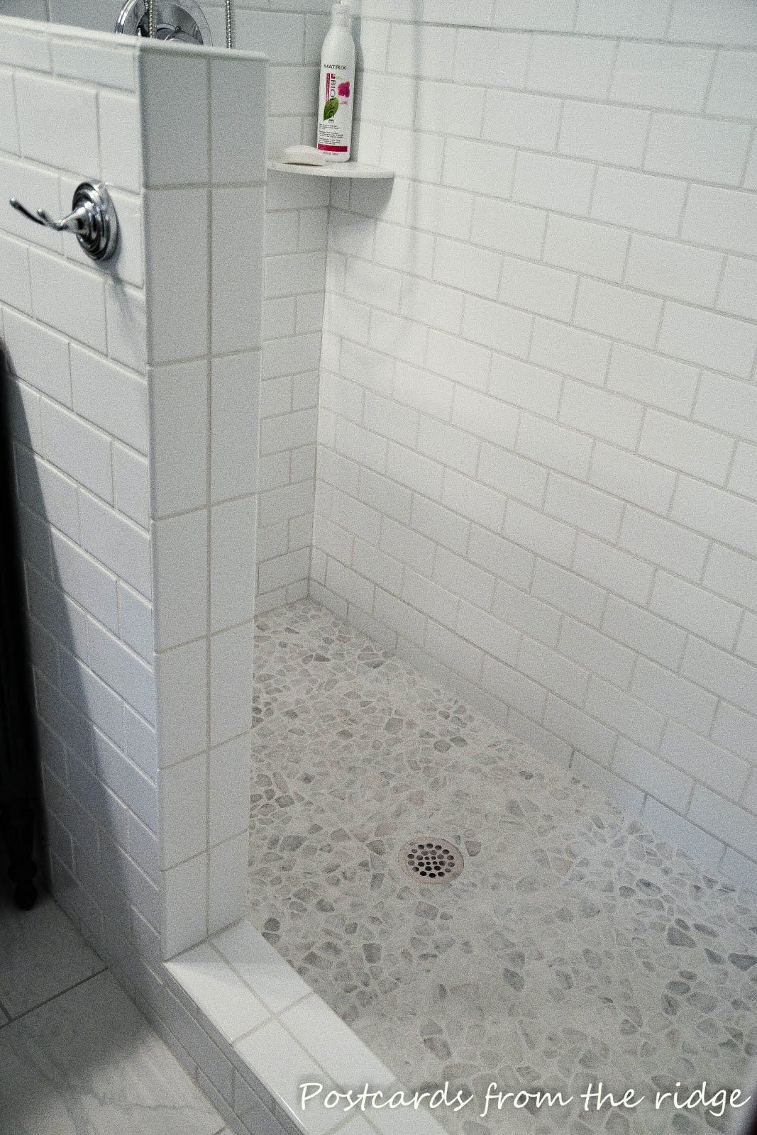 bathrooms on pinterest traditional bathroom bathroom and tile. Black Bedroom Furniture Sets. Home Design Ideas