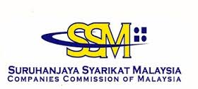REGISTER WITH SSM