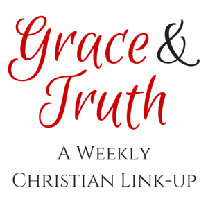 http://adivineencounter.com/when-the-road-ahead-is-unclear-grace-truth-week-10/