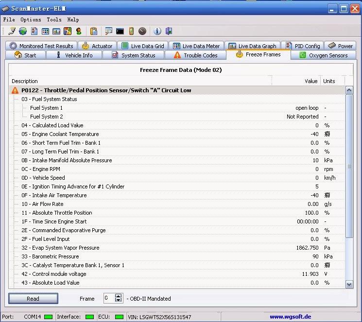 keygen scanmaster 2.1 exe virus