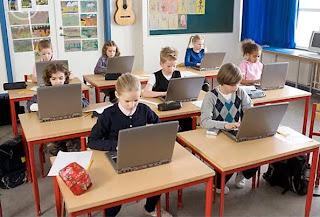 http://blog.teachtci.com/tablets