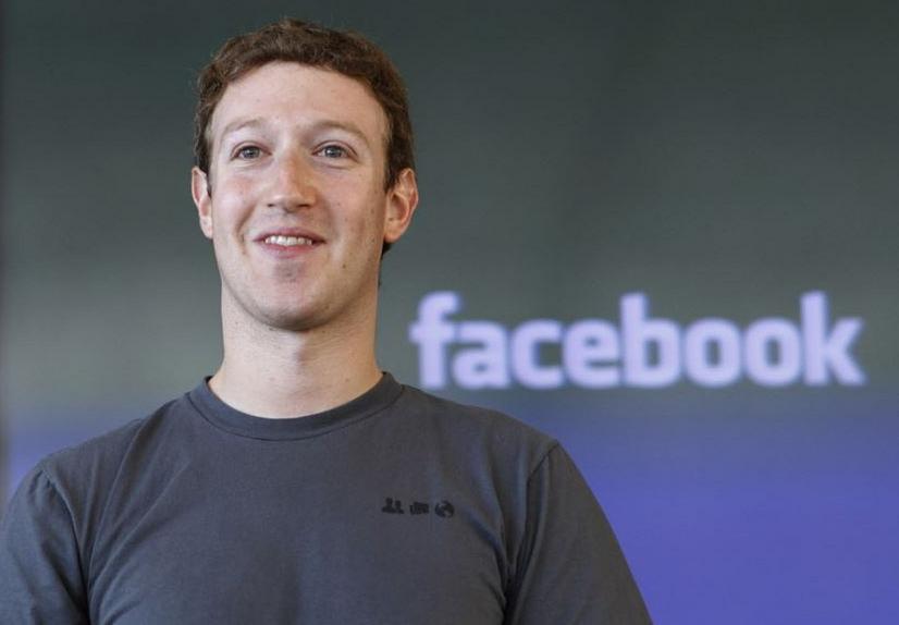فايسبوك تستنجد بالمغاربة و العرب للتصدي للإساءات ضد الإسلام