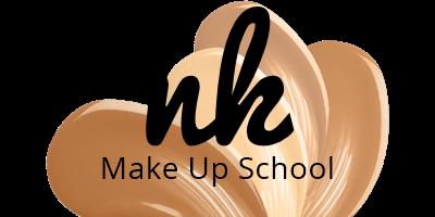 NickyKerosene Make Up School