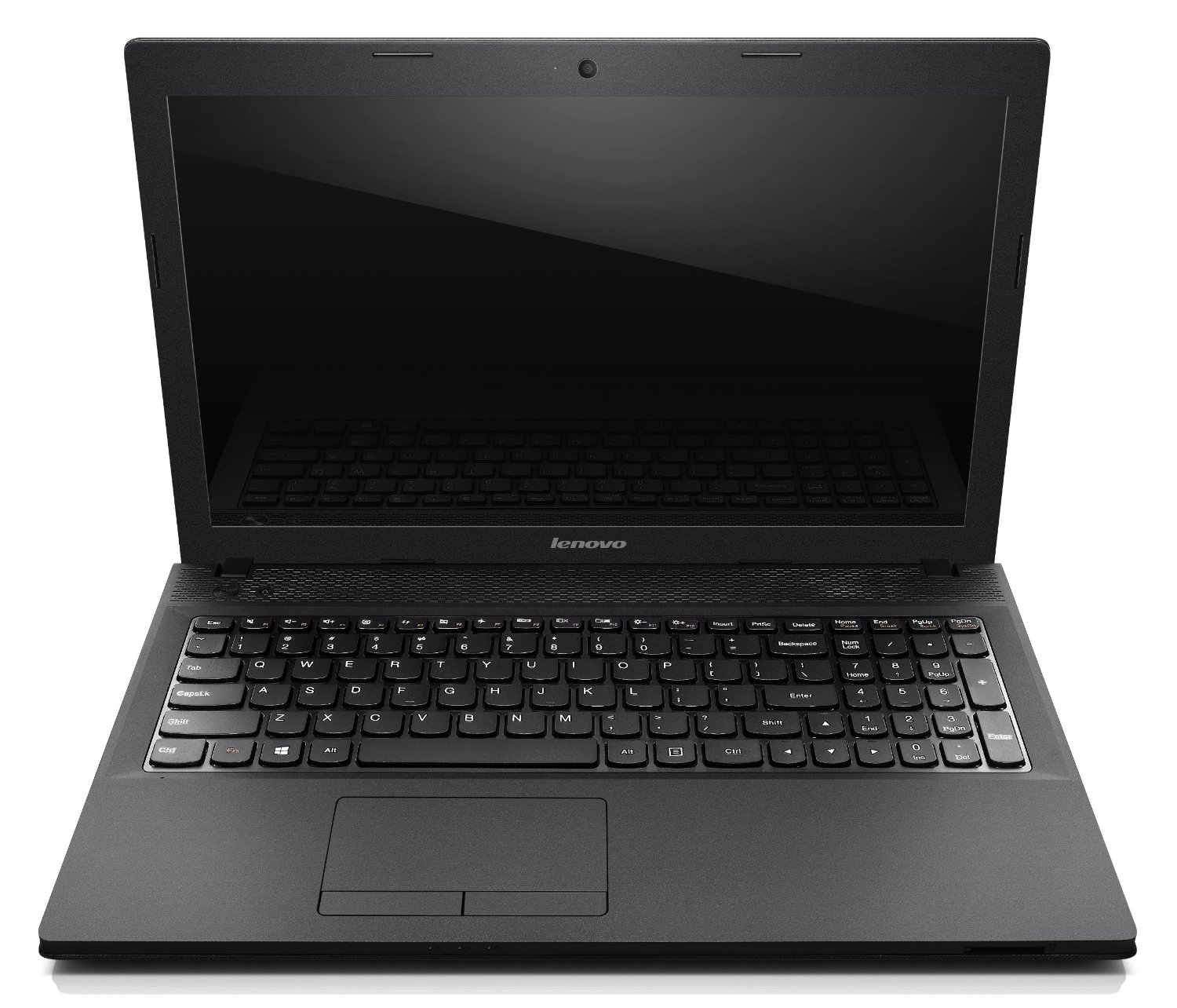 Ноутбук Lenovo IdeaPad 710S Plus-13ISK 80VU002YRK (Intel Core i7-6500U 2.5 GHz/8192Mb/256Gb/No ODD/Intel HD Graphics 520/Wi-Fi/Bluetooth/Cam/13.3/1920x1080/Windows 10 Home 64-bit)