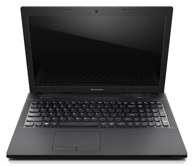 Lenovo G500 59373039 15.6-Inch Laptop Computer Review