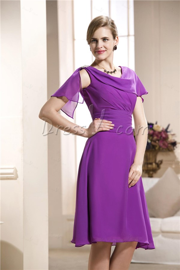 DressV Mother of the Bride dresses. Visit www.forarealwoman.com  #fashion #blogger #wedding