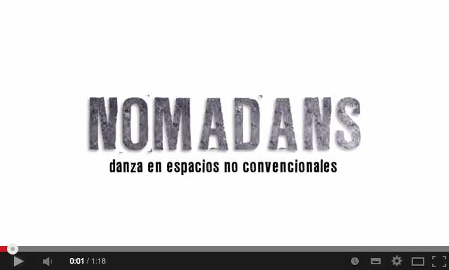 Publicidad, música para publicidad, Guy Gómez producciones, Composiciones musicales, Nomadans, Elías Aguirre, Juan Carlos Arévalo