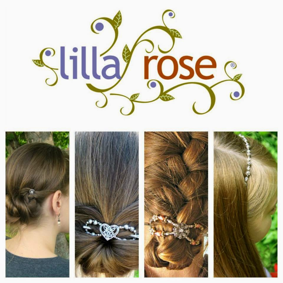 Visit My Lilla Rose Website!