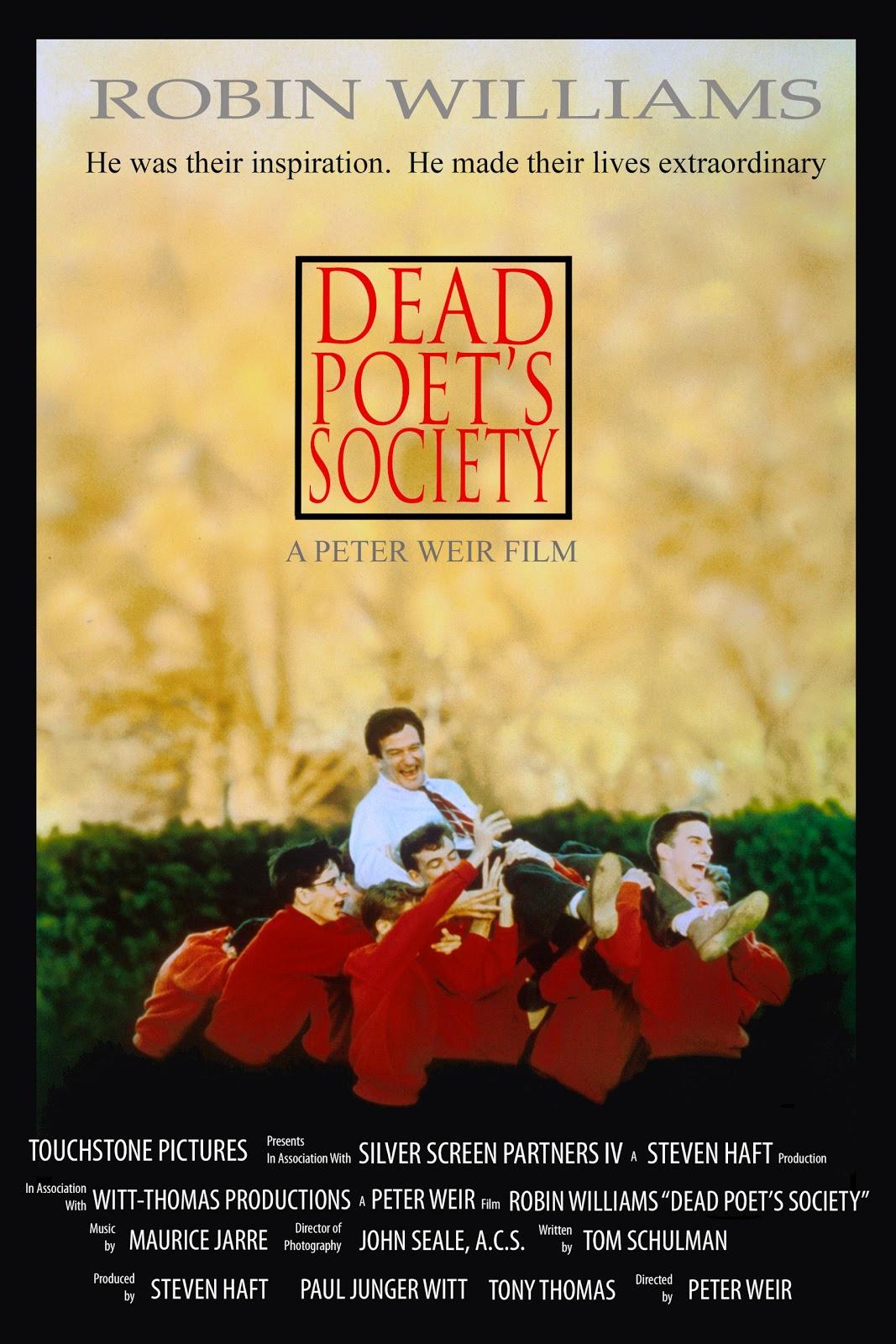 http://4.bp.blogspot.com/-WjDDZiZeFSY/TrnW-VqudJI/AAAAAAAABD4/BgFxPLlUrgA/s1600/Dead+Poets+Society.jpg