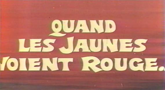 http://humungus-cinebisart.blogspot.fr/2014/07/quand-les-jaunes-voient-rouge-1973-vf.html