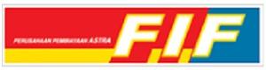 Lowongan Kerja Federal International Finance (FIF)