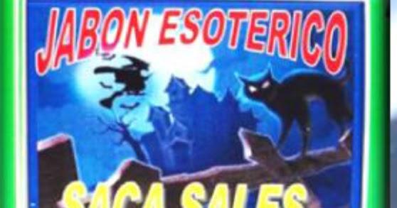 EL PODER DE LAS VELAS: JABONES, BAu00d1OS, VINAGRES ESOTERICOS