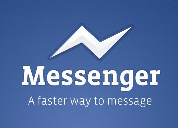 how to download facebook messenger
