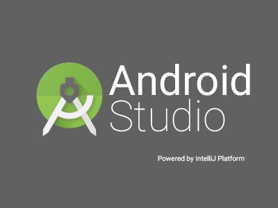 Setup Environment Untuk Membuat Aplikasi Android