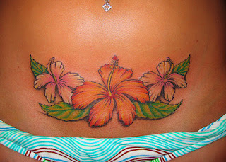 Pretty_Tattoos_For_Girls_02
