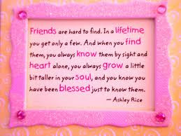 Friendship Cards Photos