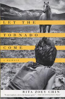 http://booksforanimallovers.com/complete-list-of-books/439-let-the-tornado-come.html