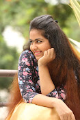 Avika Gor latest photos at CCM Pm-thumbnail-4
