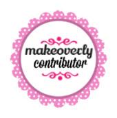 Makeoverly.com