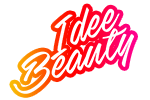 IDEE BEAUTY - Magazine con le migliori idee beauty e fashion