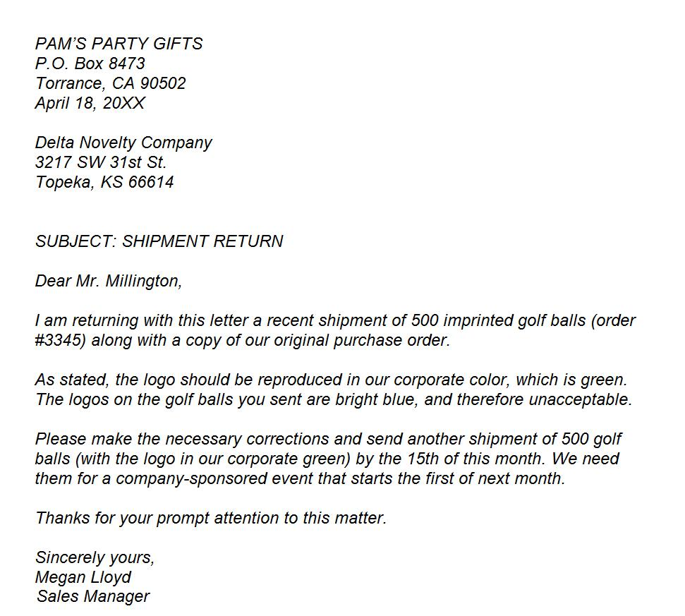 Doc638826 Inquiry Letter for Business Write an inquiry to ask – Sample of Letter of Inquiry for a Product