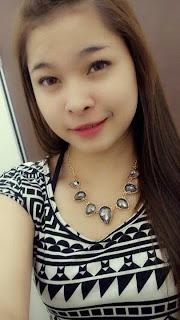 Im Chinese