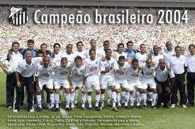 Literatura na Arquibancada  Almanaque do Santos FC 615a5bbed6698