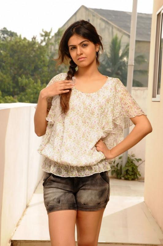 Actress Shobha Latest Hot Photos Stills hot photos
