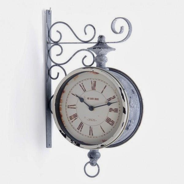 Relojes de pared - Relojes de pared ...