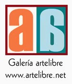 GALERIA ARTE LIBRE