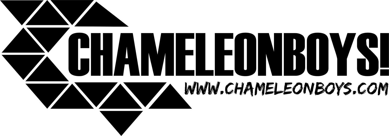 www.chameleonboys.com