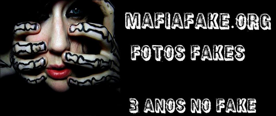 máfia fake,doação,de,fotos,fakes official twitter,orkut,blog,flog,tumblr,instagram,facebook,etc