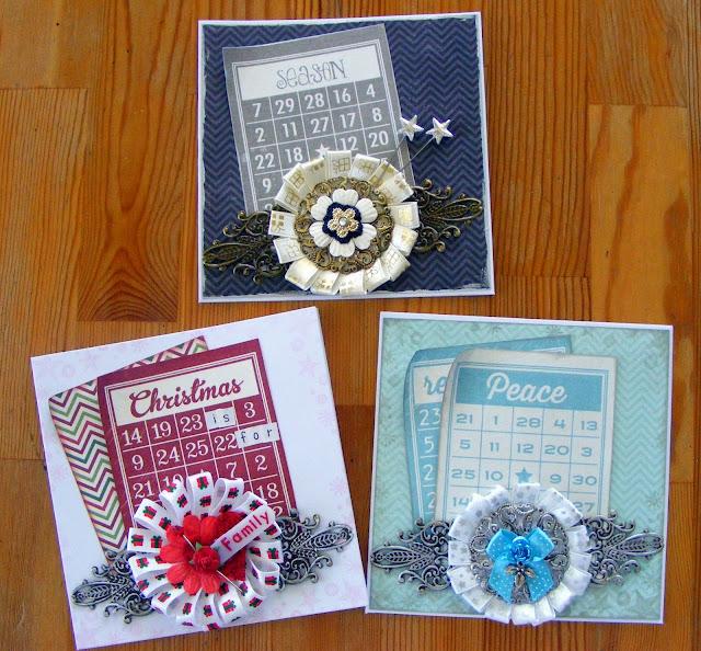 Christmas+cards+(1).JPG