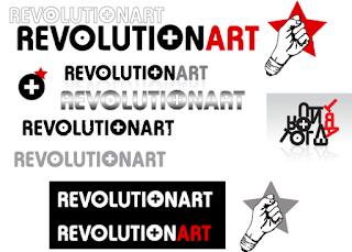 http://revolutionartmagazine.com/