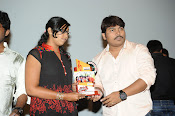 Adi Lekka Audio Platinum disk function-thumbnail-3