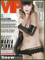 VIP.Ed.322.Janeiro.2012 Baixar Revista Vip Maria Pinna   Edição 322   Janeiro 2012