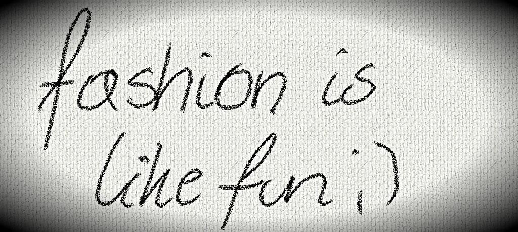Fashiontrice