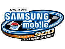 Race 7: Samsung Mobile 500 @ Texas