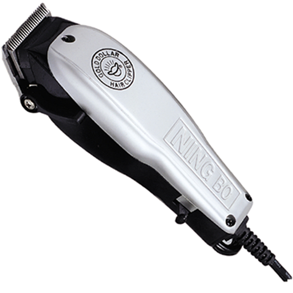Barber Quality Clippers : Barber Tools Barber Uniforms Galleries