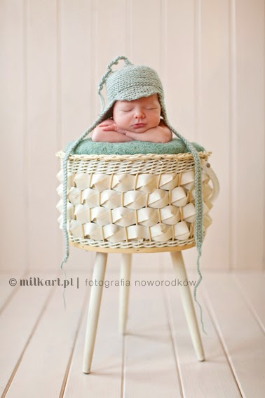 sesja zdjęciowa dziecka, fotografia dziecięca, sesje niemowlęce, fotograf noworodkowy