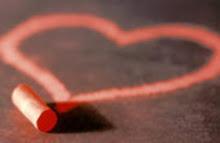 Cuida de mi corazón..