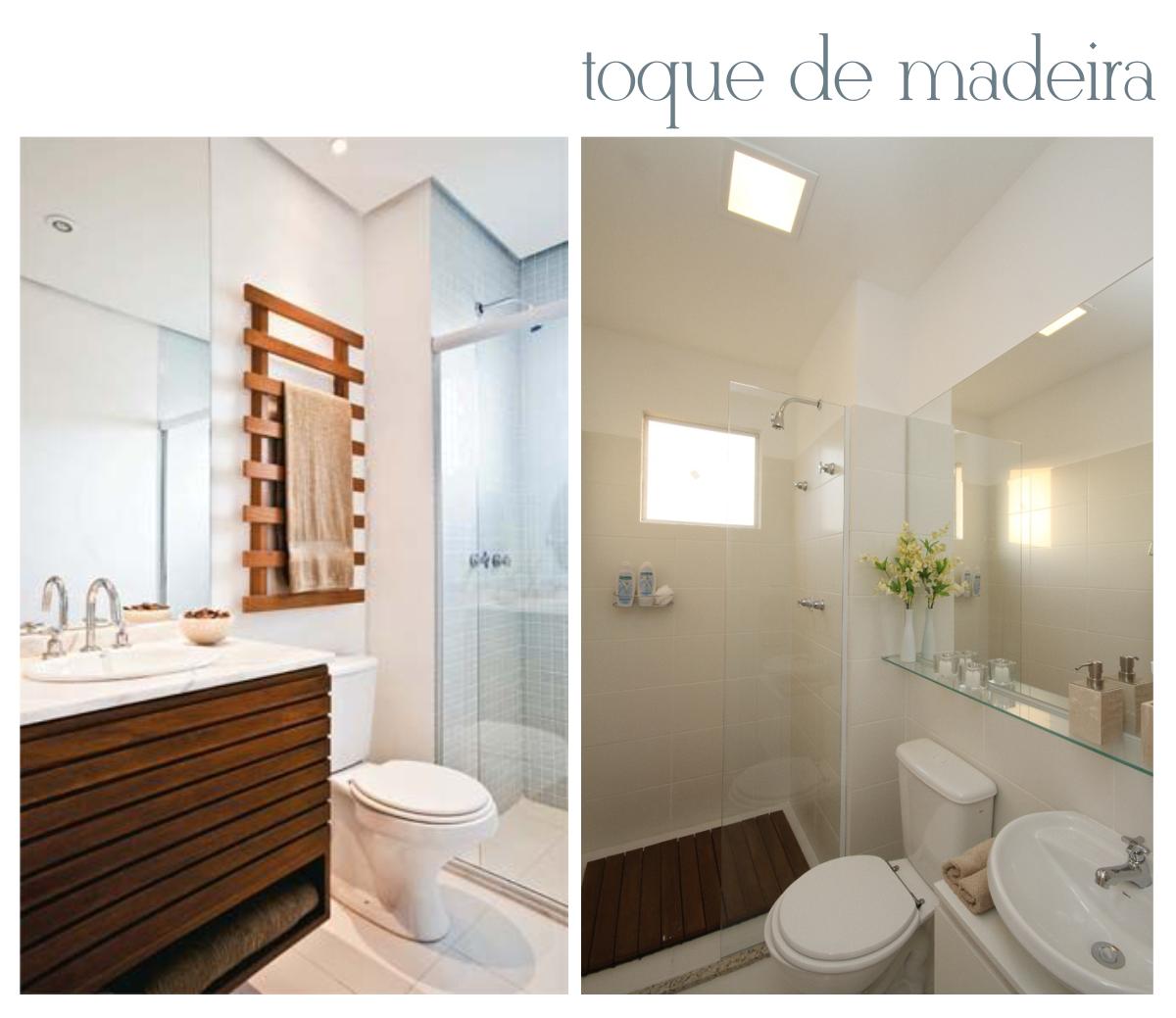 Imagens de #663C1E  decoração de banheiros. Clique nos títulos para ler cada um 1200x1039 px 3604 Banheiros Super Simples