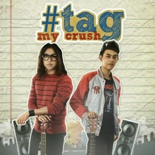 #Tag - My Crush MP3