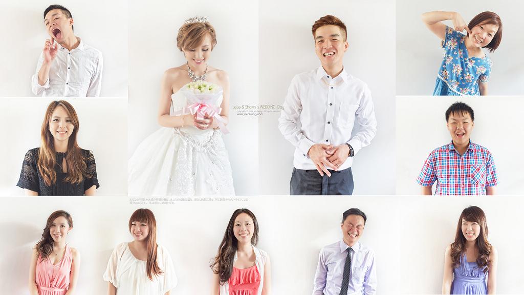 婚攝推薦,自助婚紗,自主婚紗,婚攝居米,JM HUANG,風格婚紗,FINE ART