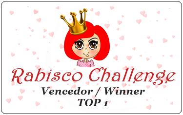 AWARD 1 WINNER