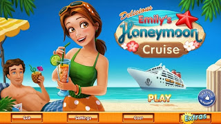 Download Delicious Emily's Honeymoon Cruise Premium Edition Full